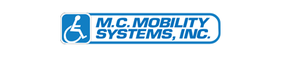 M.C. Mobility Systems - Quality Wheelchair Vans Every Time