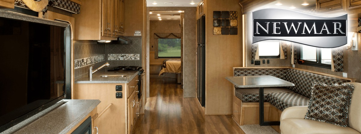 Wheelchair Accessible Motorhomes And RV'S Banner 2 of 2