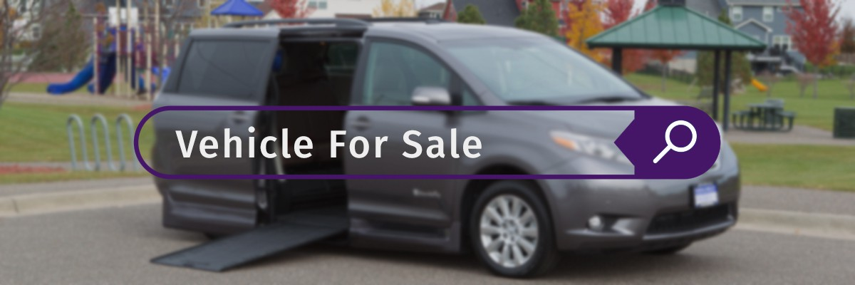 How To: Creating a dealer quality vehicle listing Banner  of 1