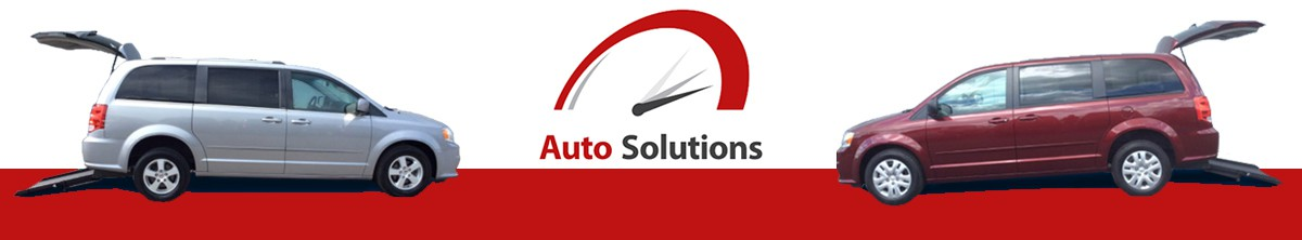 Auto Solutions Banner  of 1
