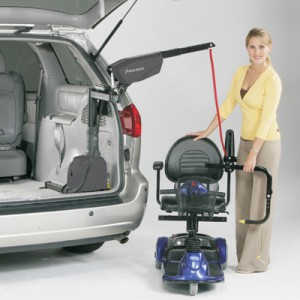 Mobility Products Blvd Com
