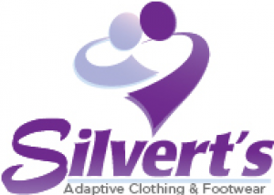 Silvert's Elderly Care Clothing