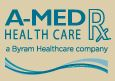 A-Med Health Care Center