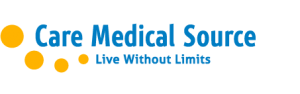 Care Medical Source