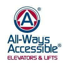 All-Ways Accessible, Inc.