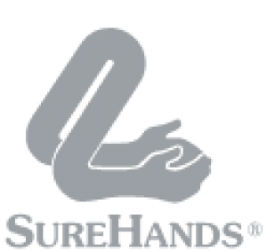 SureHands Lift & Care Systems