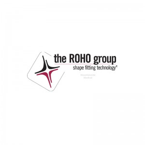 ROHO Incorporated Medical Accessories