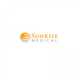 Sunrise Medical Supplies