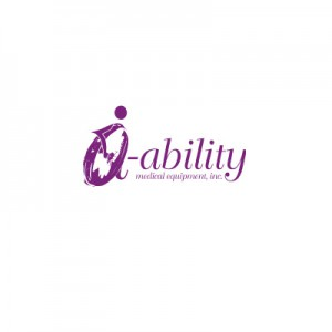 A-Ability Medical Equipment