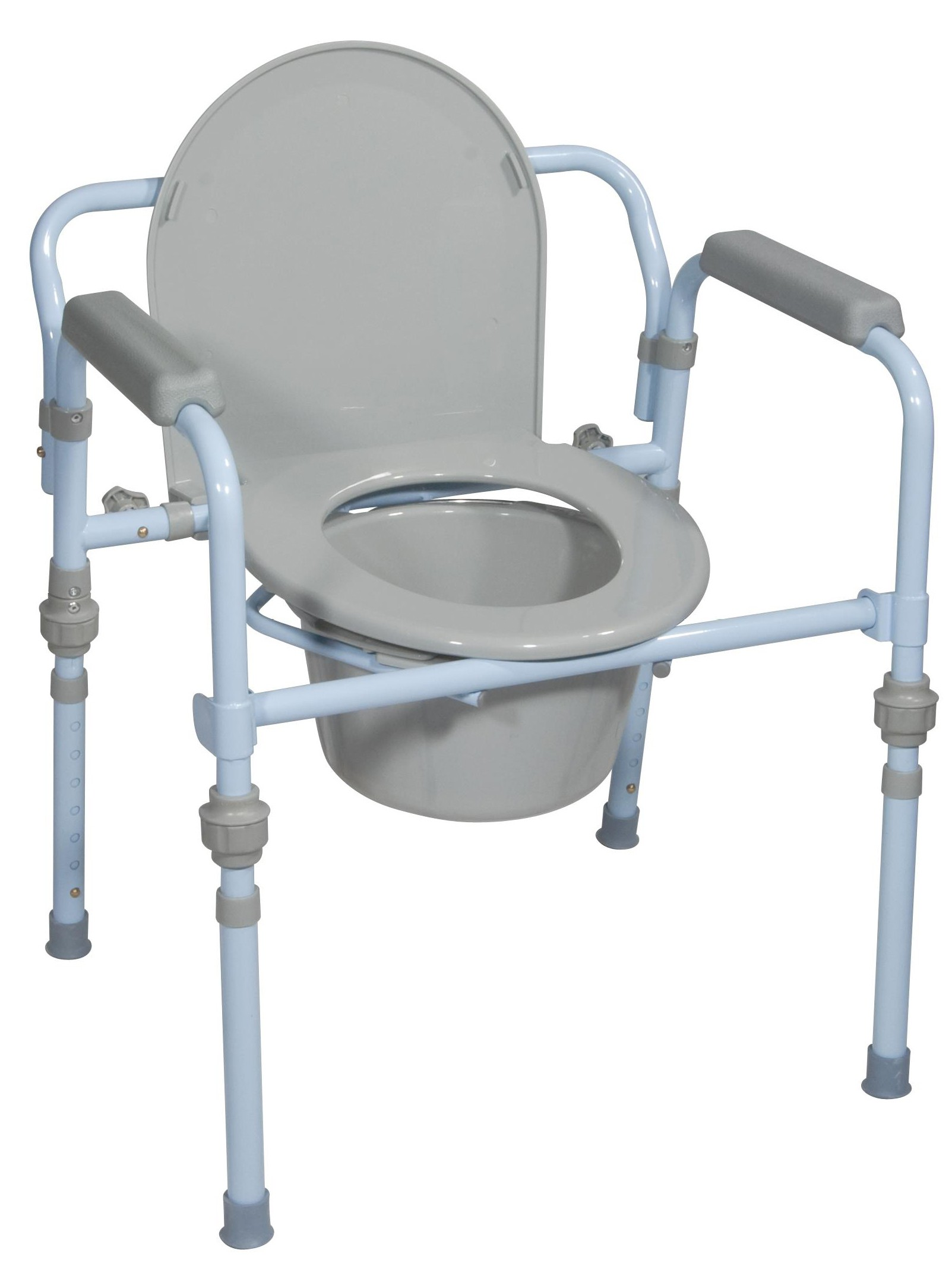 Drive Medical Commodes