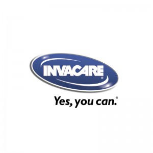 Invacare Adaptive Furniture