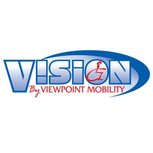 Vision Rear Entry Power