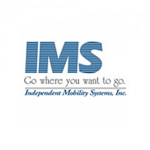 IMS Wheelchair Van Conversions | BLVD.com on