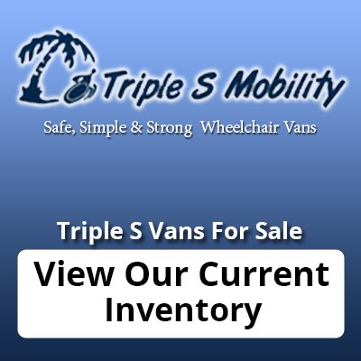 View All Triple S Vans Conversion Comparison For Sale.