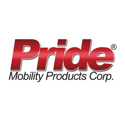 Pride Scooter Lifts