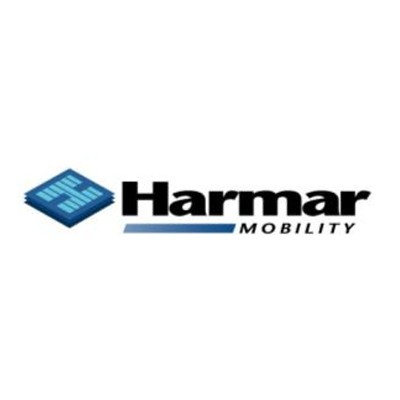 Harmar Scooter & Wheelchair Lifts