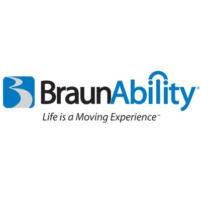 BraunAbility Wheelchair Lifts