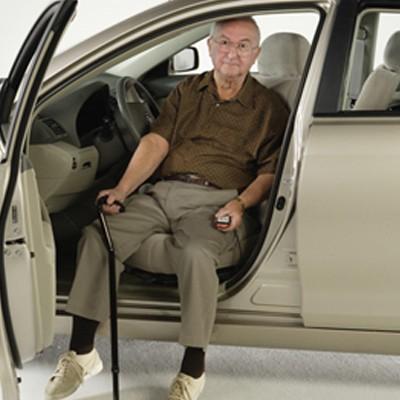 Fine Vehicle Transfer Seats Blvd Com Cjindustries Chair Design For Home Cjindustriesco