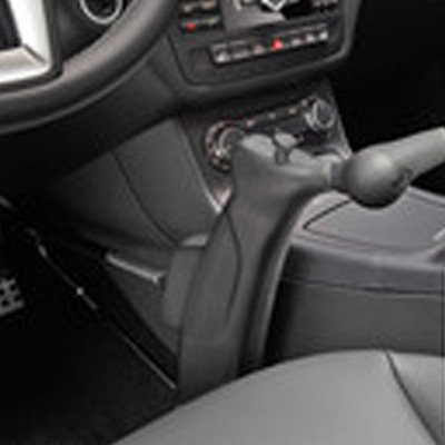 Hand Controls For Cars >> Veigel Mpd Hand Controls Blvd Com