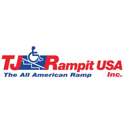 TJ Rampit USA Inc.