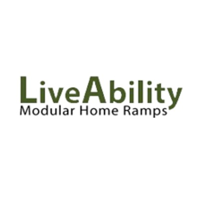Complete In Home Mobility - LiveAbility LLC