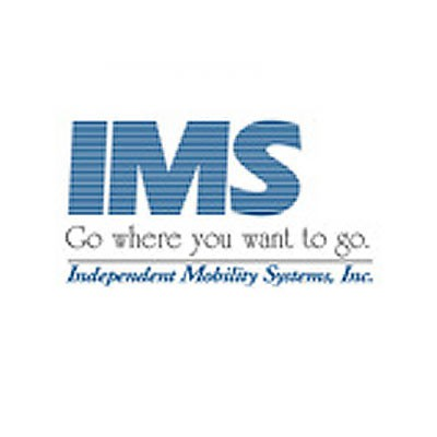 IMS Wheelchair Van Conversions