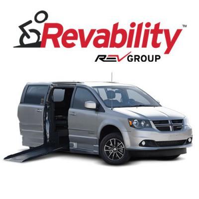 Wheelchair Vans - Shop & Compare Handicap Vans   BLVD com