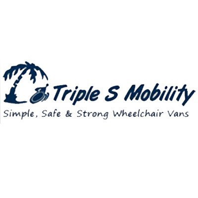 Triple S Mobility on BLVD.com