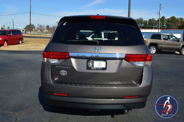 Car Sales Bridgewater Ma