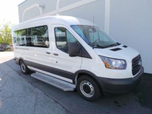north carolina wheelchair vans for sale. Black Bedroom Furniture Sets. Home Design Ideas