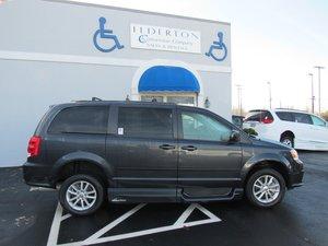 used dodge wheelchair vans for sale. Black Bedroom Furniture Sets. Home Design Ideas