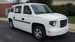wheelchair vans for sale. Black Bedroom Furniture Sets. Home Design Ideas