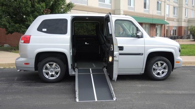 2014 mobility ventures mv 1 wheelchair van for sale kankakee il vin 57wml2a61em101910. Black Bedroom Furniture Sets. Home Design Ideas