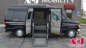 wisconsin wheelchair vans for sale. Black Bedroom Furniture Sets. Home Design Ideas