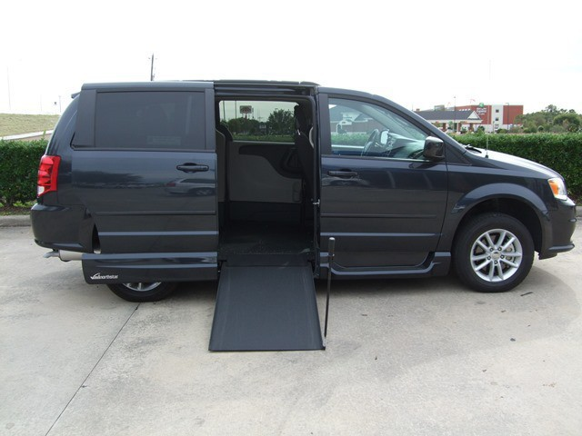 2014 dodge grand caravan wheelchair van for sale vmi northstar infloor houston tx vin. Black Bedroom Furniture Sets. Home Design Ideas