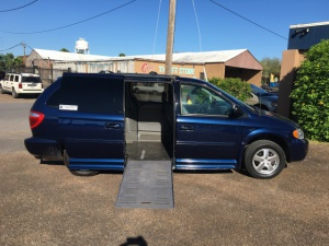 wheelchair vans for sale in texas american lift aids