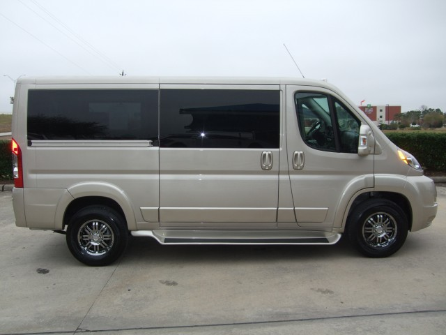 wheelchair vans for sale in texas adaptive driving access