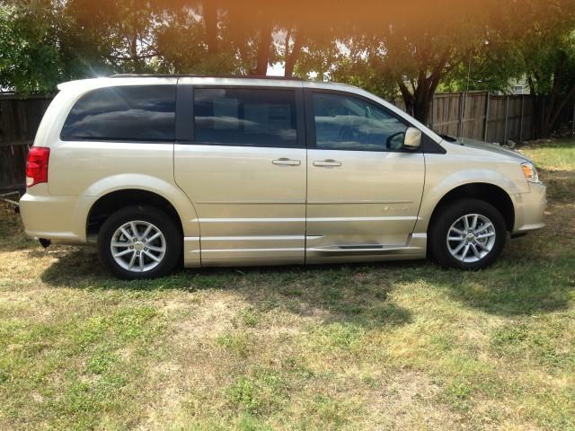 Rental Cars For Sale San Antonio Tx