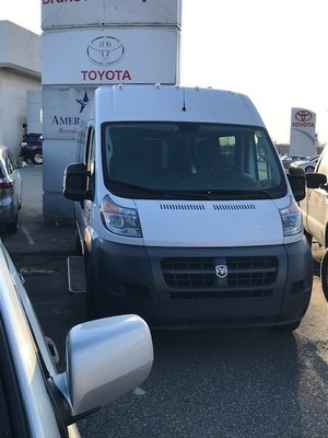 New Wheelchair Van For Sale: 2018 Ford Transit LT Wheelchair Accessible Van For Sale with a Passenger Van on it. VIN: