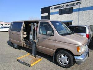 minnesota wheelchair vans for sale. Black Bedroom Furniture Sets. Home Design Ideas