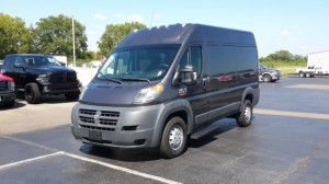 Ohio Wheelchair Vans For Sale