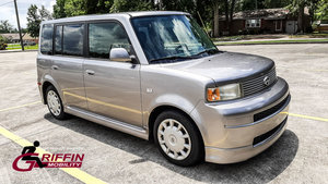 Used Wheelchair Van For Sale: 2006 Scion Xb SE Wheelchair Accessible Van For Sale with a  on it. VIN: JTLKT324264114623