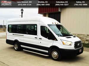 897b24a208 Used Wheelchair Van For Sale  2015 Ford Transit Wheelchair Accessible Van  For Sale with a
