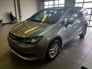 New Wheelchair Van For Sale: 2017 Chrysler Pacifica Touring Wheelchair Accessible Van For Sale with a Revability Chrsyler Pacifica ADVANTAGE RE on it. VIN: 2C4RC1DG8HR585469