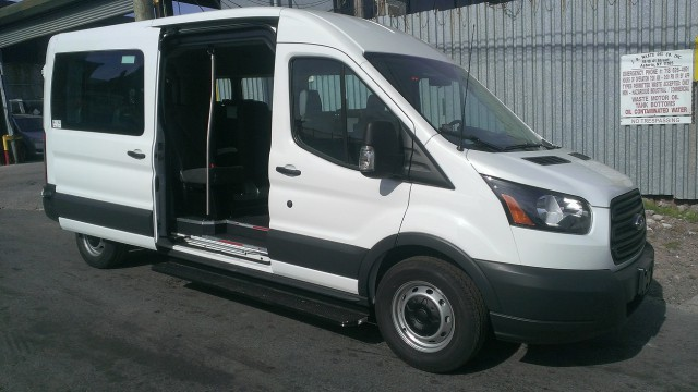 new ford wheelchair vans for sale. Black Bedroom Furniture Sets. Home Design Ideas