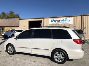 bf544fecd3debe Florida Wheelchair Vans For Sale