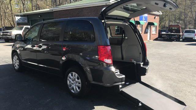 Vans Auto Sales >> Paulding Auto Sales Blvd Com
