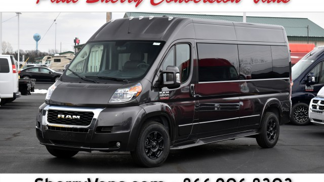 54db817d08 Loading Wheelchair Accessible Vans For Sale. New Wheelchair Van For Sale   2019 Ram Promaster Wheelchair Accessible Van For Sale with a