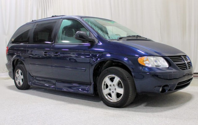 Conversion Vans For Sale On Craigslist In Mn Autos Post