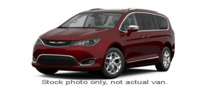 New Wheelchair Van For Sale: 2018 Chrysler Pacifica LT Wheelchair Accessible Van For Sale with a Rollx 11 Inch Drop Floor Conversion With In-the-floor Ramp on it. VIN: 49044